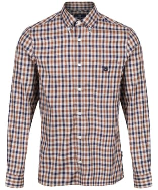 Men's Aquascutum York Shirt