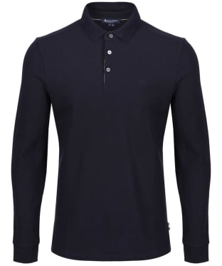 Men's Aquascutum Hillington Polo Shirt