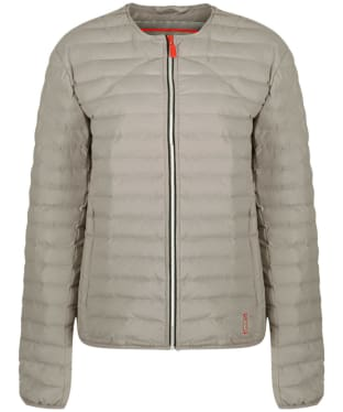 Women's Hunter Original Midlayer Jacket - Stone