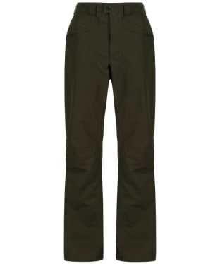 Men's Musto Highland GORE-TEX® Ultra Lite Trousers