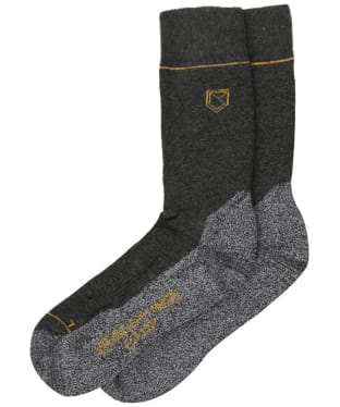 Dubarry Kilkee Short Sock