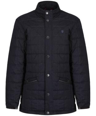 Men's Dubarry Beckett Quilted Jacket