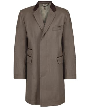Men's Dubarry Woodlawn Coat - Loden