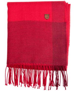 Women's Dubarry Fassaroe Wrap - Crimson