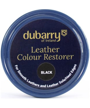 Dubarry Leather Colour Restorer