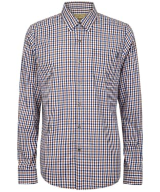 Men's Dubarry Allenwood Shirt