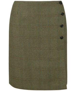 Women's Dubarry Marjoram Skirt - Acorn