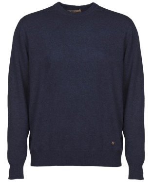 Men's Dubarry Maguire Knitted Sweater