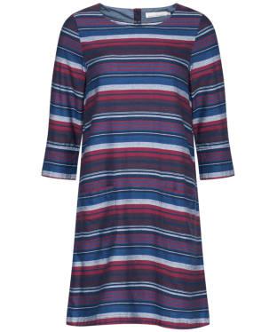 Women's Seasalt Folly Cove Dress