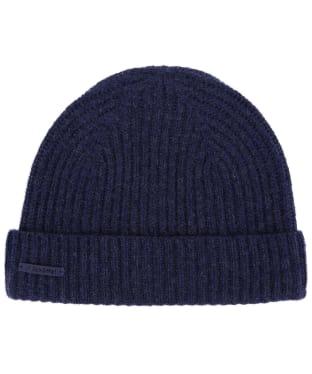 Women's Schöffel Cashmere Beanie Hat