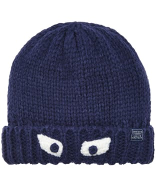 Joules Chummy Character Hat