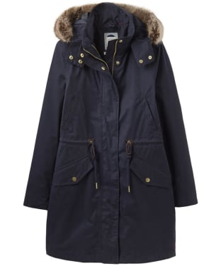Women's Joules Wyndfall Jacket