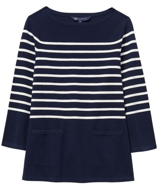 Women's Crew Clothing Milano Jumper