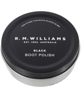 R.M. Williams Stockman's Boot Polish