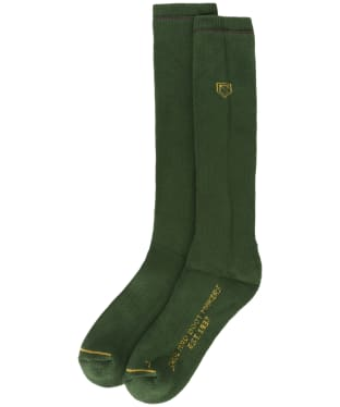 Dubarry Long Boot Socks - Olive