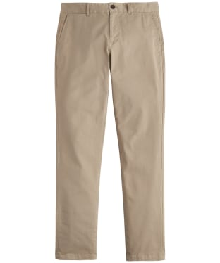 Men's Joules Chino Trousers - Cobblestone