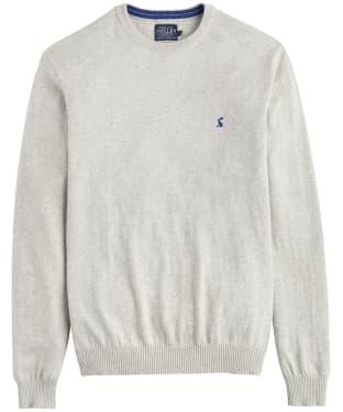 Men's Joules Retford Crew Neck Sweater
