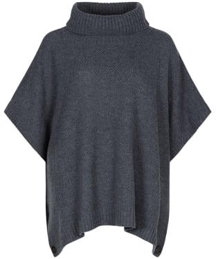 Women's Seasalt Bozands Poncho