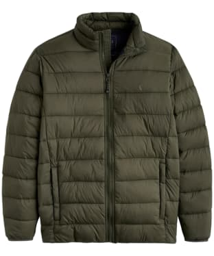 Men's Joules Go To Jacket