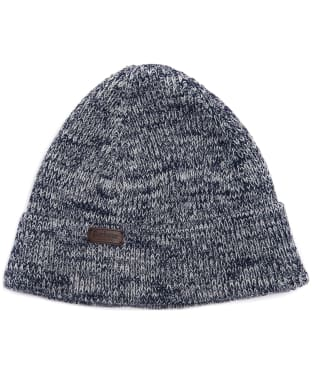 Barbour Covesea Beanie - Navy