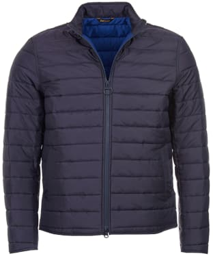 Men's Barbour Upton Quilted Jacket