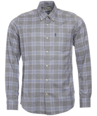 Men's Barbour Louis Shirt
