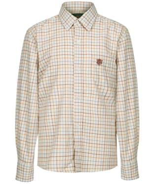 Boy's Alan Paine Ilkley Shirt, 3-16yrs