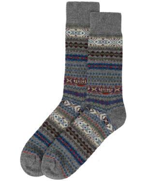 Men's Barbour Boyd Socks