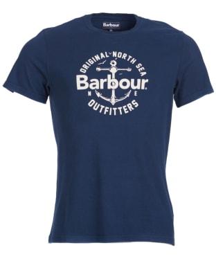 Men's Barbour Berwick Tee