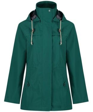 Women's Barbour Hanover Waterproof Jacket