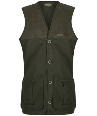 Men's Musto Shooting Vest