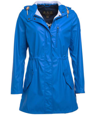 Women's Barbour Harbour Casual Jacket
