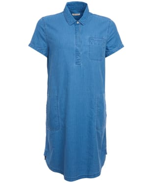 Women's Barbour Littlehaven Dress