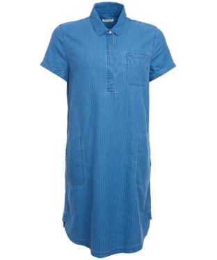 Women's Barbour Littlehaven Dress