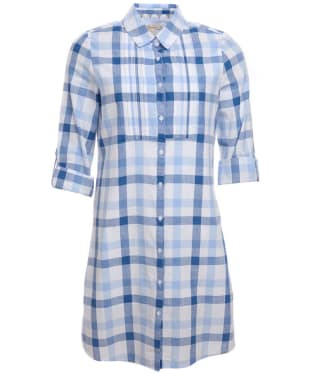 Women's Barbour Bamburgh Dress