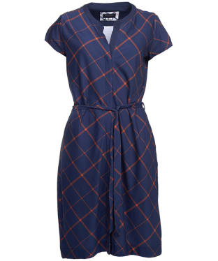 Women's Barbour Glenrothes Dress
