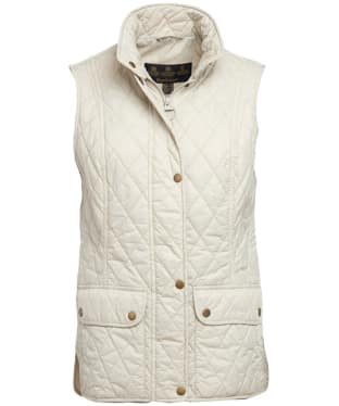 Women's Barbour Otterburn Gilet - Mist