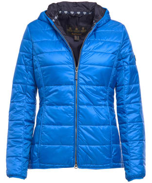 Women's Barbour Whitford Padded Jacket