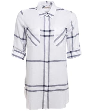 Women's Barbour Bamburgh Shirt