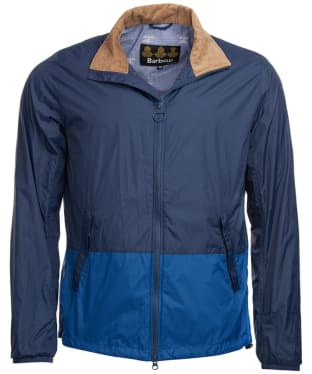 Men's Barbour Pelham Jacket