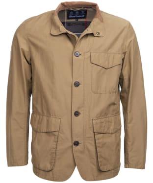 Men's Barbour Stump Casual Jacket