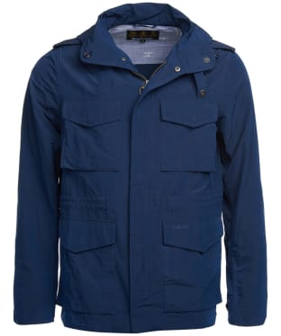 Men's Barbour Orel Jacket