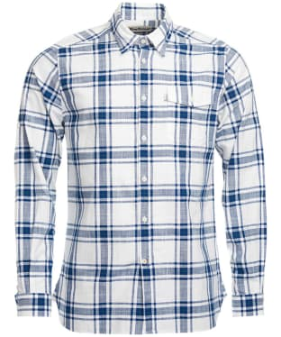 Men's Barbour Elver Shirt