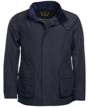 Men's Barbour Severn Waterproof Jacket