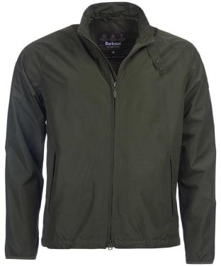 Men's Barbour International Motion Waterproof Breathable Jacket