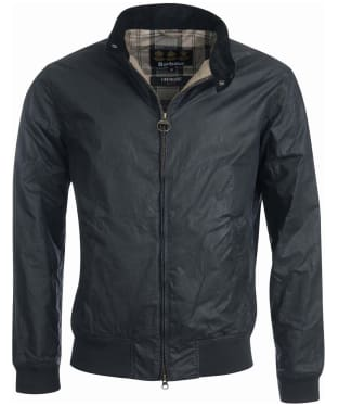 Men's Barbour Lightweight Royston Jacket