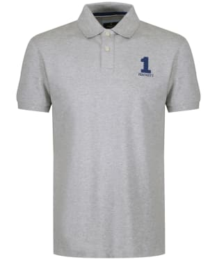 Men's Hackett New Classic Polo Shirt