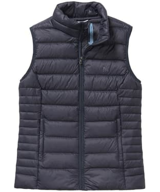 Women's Crew Clothing Lightweight Down Gilet