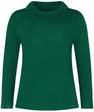Women's Seasalt Gulf Jumper