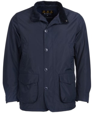 Men's Barbour Temp Waterproof Jacket